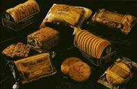 Biscuits Shah Biscuits