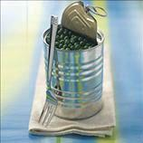Canned   Peas  HIGH QUALITY