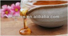 honey with Kosher certification