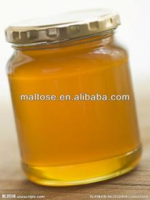 cheap wild royal honey with Kosher certification