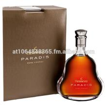 Hennessy Paradis Rare Cognac 750ml