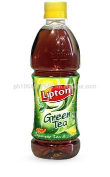 Lipton Ice Tea Products Philippines Lipton Ice Tea Supplier