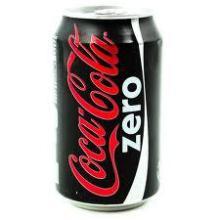 Coke..........Zero..........Can 24 x 330ml