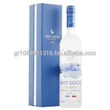 Grey Goose Original French Vodka 70cl
