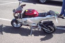 110cc manual x18 super pocket bike productspoland 110cc manual x18 110cc manual x18 super pocket bike freerunsca Images