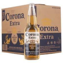 Corona............Mexican................Lager Beer 330ml Bottle