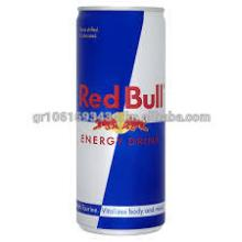R..e..d......... Bull 250ml Cans (24 Per Case)