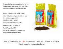 ESPRESSO MOKA COFFEE