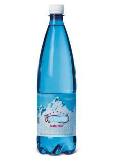 Alisea Italian Sparkling Water