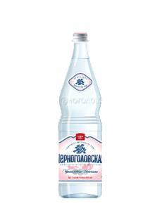 CHERNOGOLOVSKAYA NATURAL WATER