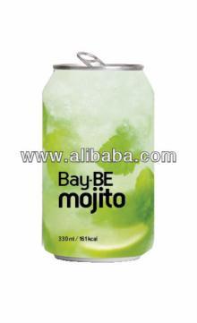 MOJITO (FREE)