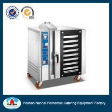 manufacturer electric  oven , convection   oven ,baking  oven