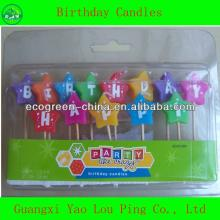 Christmas Appetizer Cinnamon Oil Toothpick