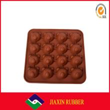 New fashiondesigned factory price plastic mold making