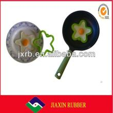 Wholesale plastic egg mold