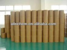 sodium saccharin in food additives China factory