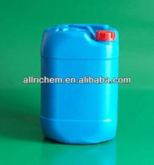 direct producer of hydrogen peroxide---50% in Machinery