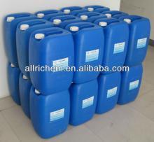 hydrogen peroxide 50% manufacture, H2O2 market price