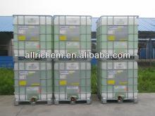 hydrogen peroxide manufacture ,h2o2 35%,50%