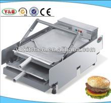 Hamburger Bread Machine/Commercial Hamburger Bread Machine
