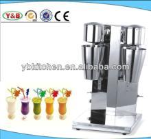 Commercial Milkshake Machine Manufacturer(NXM-02)