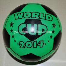 HOT!!  PVC /TPU bubble foot ball , soccer  bubble, inflatable   pvc   ball
