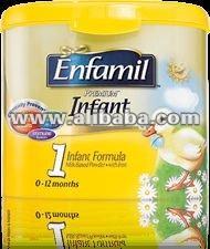 Enfamil PREMIUM Infant baby milk powder