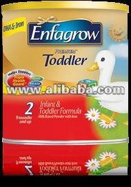 Enfagrow PREMIUM Toddler baby formula