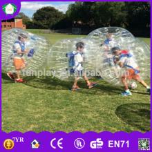 HI Best price for funny inflatable human sized hamster ball for sale,bubble football, loopy ball