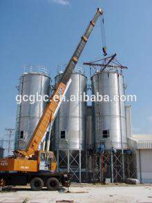durable farm silo