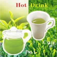 High quality Japanese matcha green tea powder making for green tea weight loss
