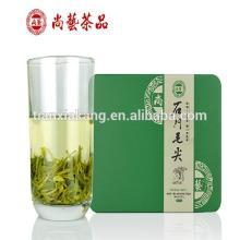 Factory Supply High Quality Organic  Green   Tea /Chinese  Green   Tea /Best  China   Slim   Green   Tea