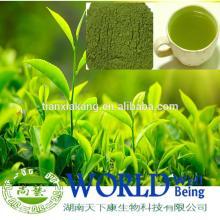 Organic   Instant   Green   Tea  Powder/ Instant   Green   Tea  Powder/Matcha  Green   Tea  Powder