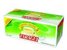 Yerba Mate tea bags