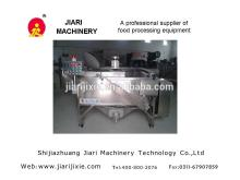 2014 very compact structure electric  frying   machine  for fried potato chips
