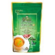 Japanese slim tea esthe pro labo G-detoc heab tea
