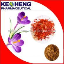 Crocus sativus Extract / saffron powder