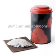 Black Tea Teabag