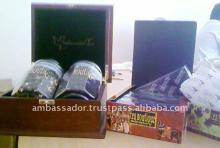 Excellent Quality Loose Organic Health Pure Black Royal Ceylon Tea