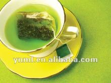 ABC 2012 NEW product Pu er diet tea