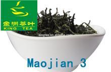 Green Tea Maojian Tea