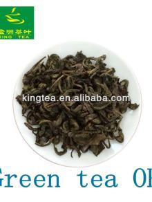 Green Tea OP Yunnan green tea