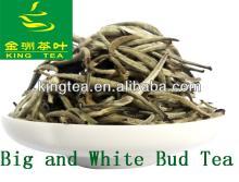 Big and White Bud Tea White tea