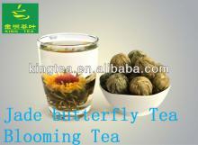 Semen oroxyli Tea Blooming Tea