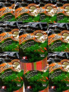 100 KG/BAG ~ Powdered Coca Tea Delisse ~ Andean Coca Flour Made in Peru