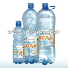 Table Water Prikazna voda Aspasia