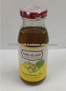 Thailand Premium Asian Instant Herb Drink Chrysanthemum Tea