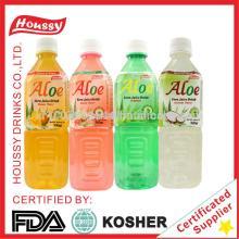 Houssy aloe vera drink