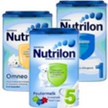 Aptamil Pre Infant Milk Powder Products South Africa