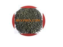 HOANG KIM VIETNAM'S GREEN TEA